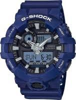 <b>Casio GA</b>-700-2A – купить наручные <b>часы</b>, сравнение цен ...