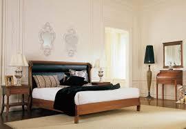 <b>Английская</b> мебель – купить элитную мебель из <b>Англии</b> с ...