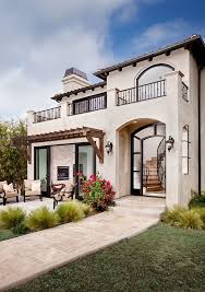 Small Picture Best 25 Mediterranean homes exterior ideas on Pinterest