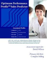 hiring assessments behavioral interviewing s hiring assessment test
