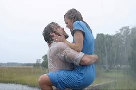 the notebook movie trailer reviews and more com ryan gosling rachel mcadams the notebook