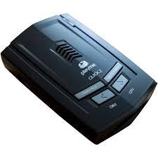 Купить <b>радар</b>-<b>детектор PlayMe QUICK</b> 2 в интернет магазине ...