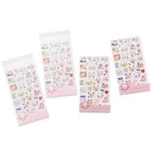 Dog Sticker Promotion-Shop for Promotional Dog Sticker on ...