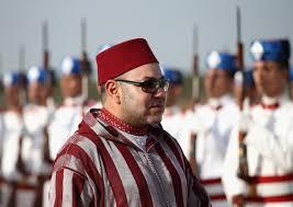 """Résultat de recherche d'images pour """"mohammed vi"""""""