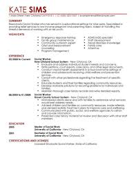 how to build a resume site resume format examples how to build a resume site how to build a resume website the muse social worker