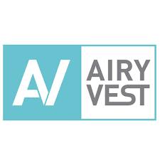 <b>AiryVest</b> (ЭйриВест) удобные двусторонние куртки для собак