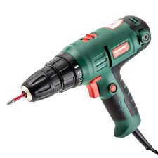 <b>Дрель</b>-<b>шуруповерт Hammer Flex</b> DRL420А 109-011, 109-011 ...