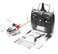 Aircraft <b>Helicopters</b> Hobbies Aircraft ACHICOO XK K100 6CH 3D 6G ...