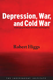 depression war and cold war challenging the myths of conflict depression war and cold war challenging the myths of conflict and prosperity
