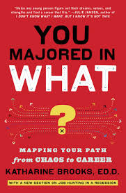 images about career development books colleges mapping your path from chaos to career