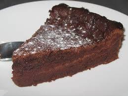 """Résultat de recherche d'images pour """"moelleux au chocolat"""""""