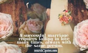 Christian Wedding Anniversary Congratulations Quotes