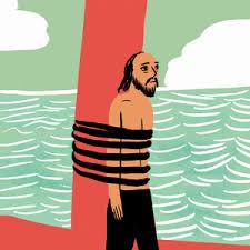 The Odyssey by Homer Summary - eNotes.com via Relatably.com