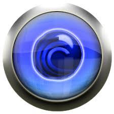 https://encrypted-tbn1.gstatic.com/images?q=tbn:ANd9GcTO14cpfNhK-w98kBfk0aMkbxn0ub2N8PRSB_dxsauuaSX1mTuaFg