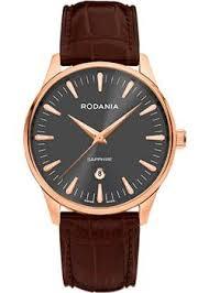 <b>Rodania часы</b> 25141 29 <b>коллекция</b> gents quartz. Купить, цена ...