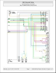 2000 chevy impala radio wiring diagram wiring diagram gmc radio wiring diagrams wire diagram