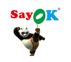 Guangzhou Sayok Outdoor Product Co.Ltd - 帖子| Facebook
