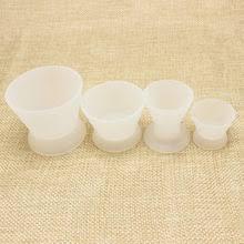 Popular <b>Dental</b> Cup-Buy Cheap <b>Dental</b> Cup lots from China <b>Dental</b> ...