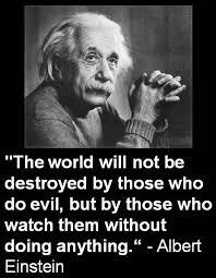 Albert Einstein Quotes New Year. QuotesGram