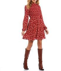 GB <b>Juniors</b>' <b>Dresses</b> | Dillard's