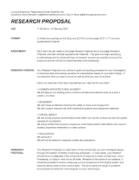 research proposal sample scientific resume builder research proposal sample scientific develop a research proposal sample proposals business proposals templates business proposal template