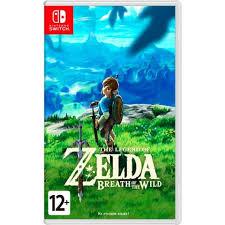 Купить <b>Nintendo</b>-<b>игры</b> в интернет-магазине М.Видео, низкие ...