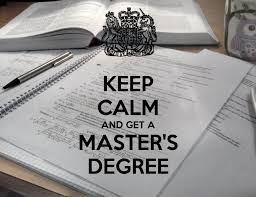 should you consider pursuing a master s degrees scoolist