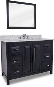 tops home bathroom allen roth bathroom  bathroom vanity unfinished bathroom vanities vanities with t