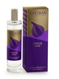 <b>Интерьерные духи</b> черный инжир 100 мл <b>Esteban</b> 10485996 в ...