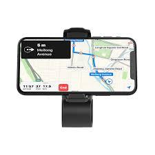"""<b>Car</b> holder """"CA50"""" in-<b>car dashboard</b> clip mount   HOCO   The ..."""