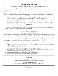 a good accounting resume cv sample job application cv creation a good accounting resume accountant resume sample and tips resume genius accountant resume actuary resume exampl