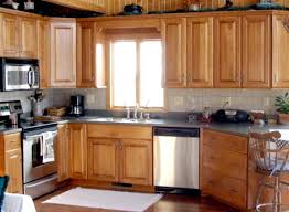 Decor For Kitchen Counters Smart And Cheap Countertop Ideas For Kitchen Kitchen Counters And