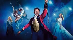 """""""The <b>Greatest</b> Showman"""" — <b>Fun</b> Movie, But Wow, Did They Get the ..."""