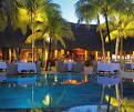 Beachcomber Le Mauricia Hotel (le MauriceGrand Baie) : voir 868