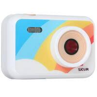 <b>Экшн</b>-видеокамеры (<b>камеры</b>): купить в интернет магазине DNS ...