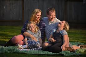 Five Years After Sandy Hook, Emilie Parker's Family Finds Joy, Solace