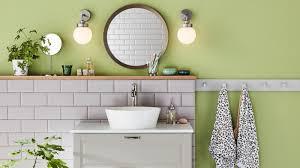 Ванная ИКЕА - товары для ванной комнаты - IKEA