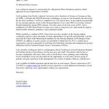 resume  student nurse cover letter  moresume coresume  psychiatric nurse cover letter graduate  student nurse cover letter