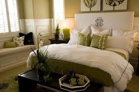 feng shui kitchen colors 9 green bedroom paint colors bedroom paint colors feng