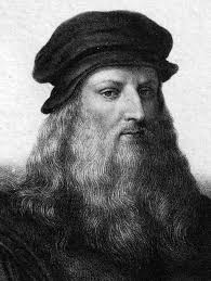<b>Леонардо да Винчи</b> - биография, фото, личная жизнь ...