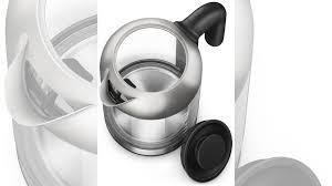 <b>Чайник электрический Philips</b> HD9339/80 купить в Москве ...