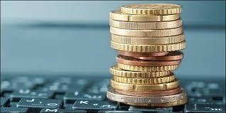 Αποτέλεσμα εικόνας για φωτο εικονες ευρω χρηματα
