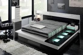 bedroom arresting bedroom furniture for girls as well as black and white bedroom furniture home captivating white bedroom