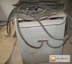 <b>Сварочный аппарат</b> ТДМ-500 б/у. Цена - 30000.00 руб ...