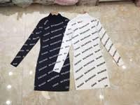 Wholesale <b>Korean Women Skirts</b> for Resale - Group Buy Cheap ...
