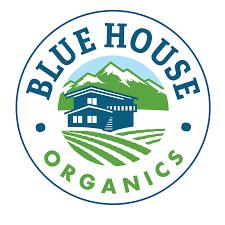 etude house organix blue hawaii маска 3d тканевая обновление и сияние 23 г