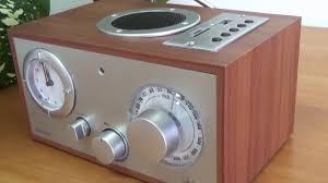 Обзор линейки <b>радиоприемников</b> БЗРП #Радиотехника_Канал ...