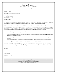 Letter Of Intent For School Board Position   cover letter for a     Cover Letter Internal Application Example