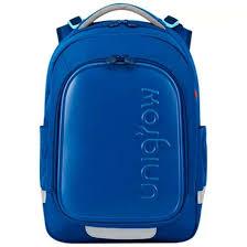 <b>Детский рюкзак</b> Xiaomi <b>Childish Unigrow</b> Schoolbag (синий ...