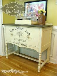 chalk painting furniture ideas inspiration for your house chalk painting furniture ideas as diy furniture chalk painting furniture ideas